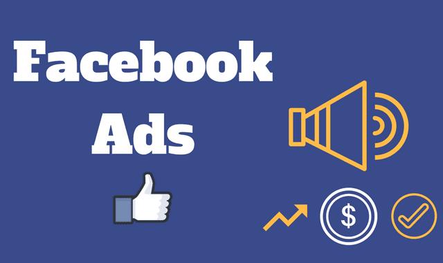 كورس فيسبوك بالعربي أول وأفضل كورس متطور لتتعلم الفيسبوك ادز Facebook Ads 2020