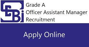 SEBI Recruitment 2020 | Apply Online For 147 Officer Grade A Posts
