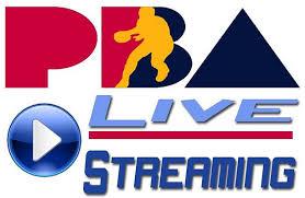 PBA Live
