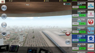 Download Unmatched Air Traffic Control V5.0.3 Apk Mod Unlimited Money For Android 5