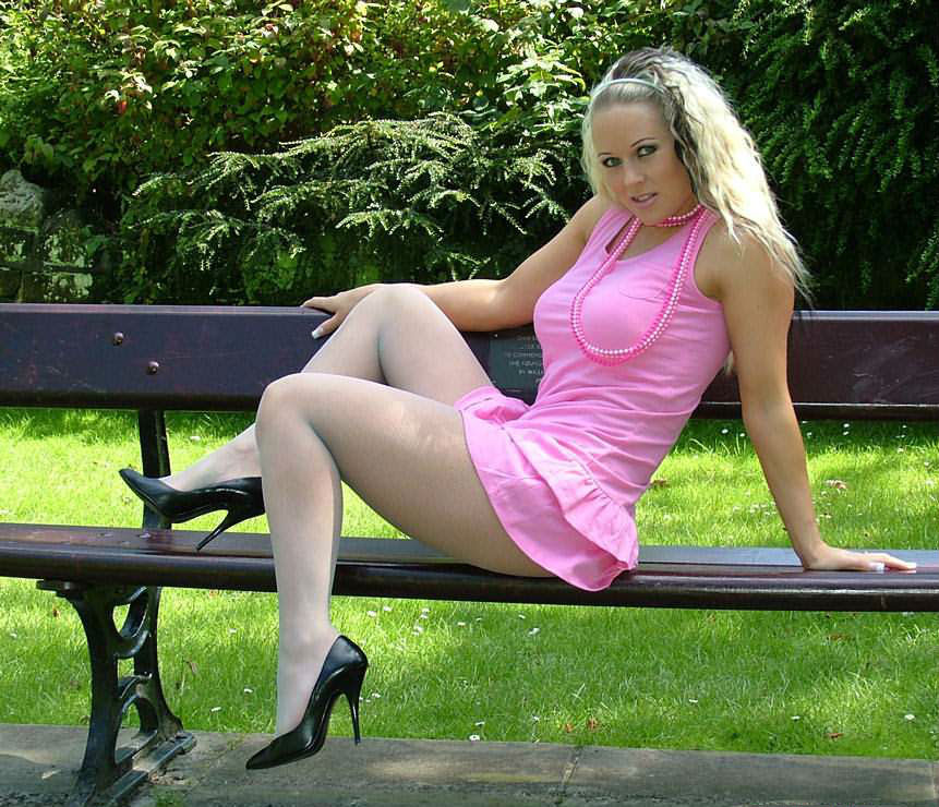 Hot Alone Old Women For Sex 73