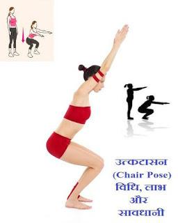 utkatasana-yoga-in-hindi