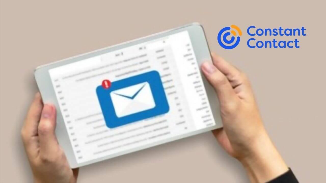 constant-contact-herramientas-de-marketing-online