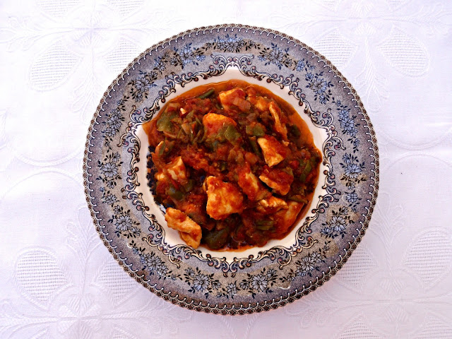fritada-pollo-plato