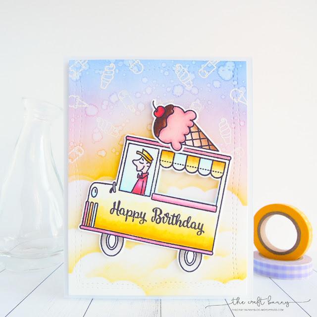 https://1.bp.blogspot.com/-yDyXHIlpRTQ/V5YZLMweWPI/AAAAAAAAFpw/cECY7ntaFuoKtwbx8ltCO-Y64rzhpD1MQCLcB/s640/ice-cream-car-1.jpg