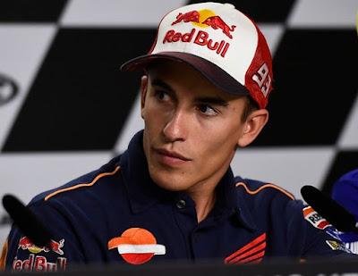 Apa Jadinya Honda Tanpa Marquez?