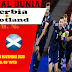 Prediksi Sepak Bola Serbia vs Scotland  , Jumat 13 November 2020 Pukul 02.45 WIB