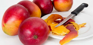 buah-untuk-bumil-trimester-3