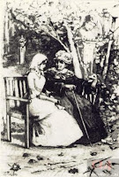 masha-mironova-harakteristika-obraz-kapitanskaja-dochka