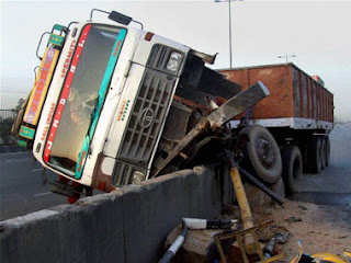 5-killed-in-koderma-in-road-accident
