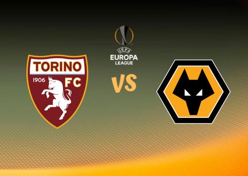 Torino vs Wolverhampton Wanderers  Resumen y Partido Completo