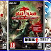 Jual Kaset Game PC Dead Island Lengkap