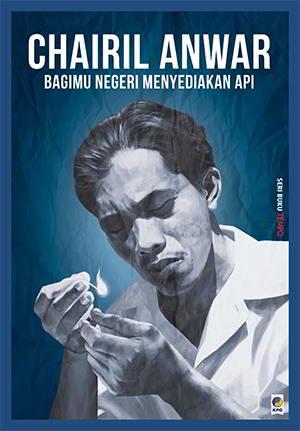 Chairil Anwar Seri Buku Tempo PDF Download Chairil Anwar Seri Buku Tempo PDF Download