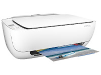 HP Deskjet 3630 Downloads driver para Windows e Mac