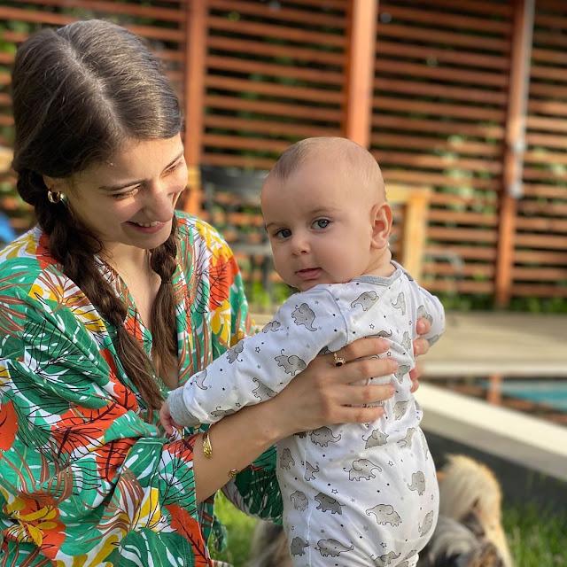 Hazal Kaya Kimdir, Kaç Yaşında, Boyu, Biyografisi, Fotoğrafları