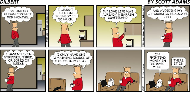 https://dilbert.com/strip/2020-05-31
