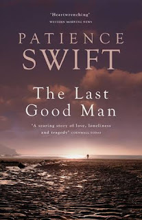 Comprehensive Analysis of Patience Swift's The Last Good Man