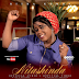 New Audio|Ritha Komba_Nitashinda|Download Now