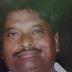 देवघर के वरिष्ठ पत्रकार आलोक संतोषी का निधन