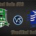 Prediksi Akurat FC Krasnodar vs Lyngby 28 Juli 2017