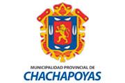 convocatoria MUNICIPALIDAD DE CHACHAPOYAS