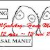 SEGMEN #JMBELOG : HANG MAI MANA