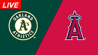 Atleticos-de-Oakland-vs-Los-Ángeles-Angels