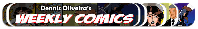 https://weekly-web-comics.tumblr.com/
