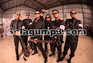Update Terbaru lagu Bondan Prakoso & Unity For All Full Album Terpopuler
