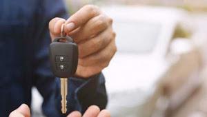 Harga Mobil Bekas Surabaya Jadi Solusi Beli Mobil Berkualitas Dengan Layanan COD