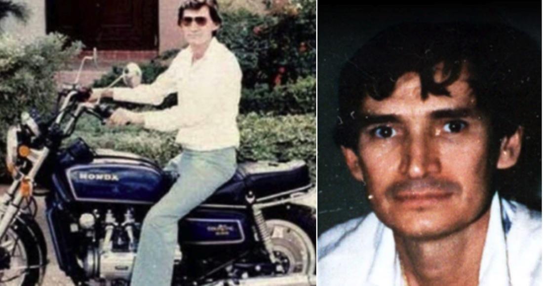 """Podría salir Miguel Ángel Félix Gallardo """"El jefe de jefes""""; Juez de Jalisco resolverá si debe continuar con su sentencia"""