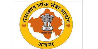 RPSC ASO Recruitment 2020 – Apply Online For Assistant Statistical Officer, RPSC Assistant Statistical Officer ASO Vacancy Detail, assistant statistical officer in hindi