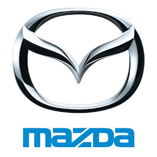 Android Auto Download for Mazda