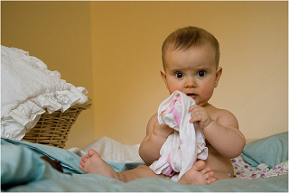 Image: I gotta fold ALL the clothes?! by Travis Seitler, on Flickr