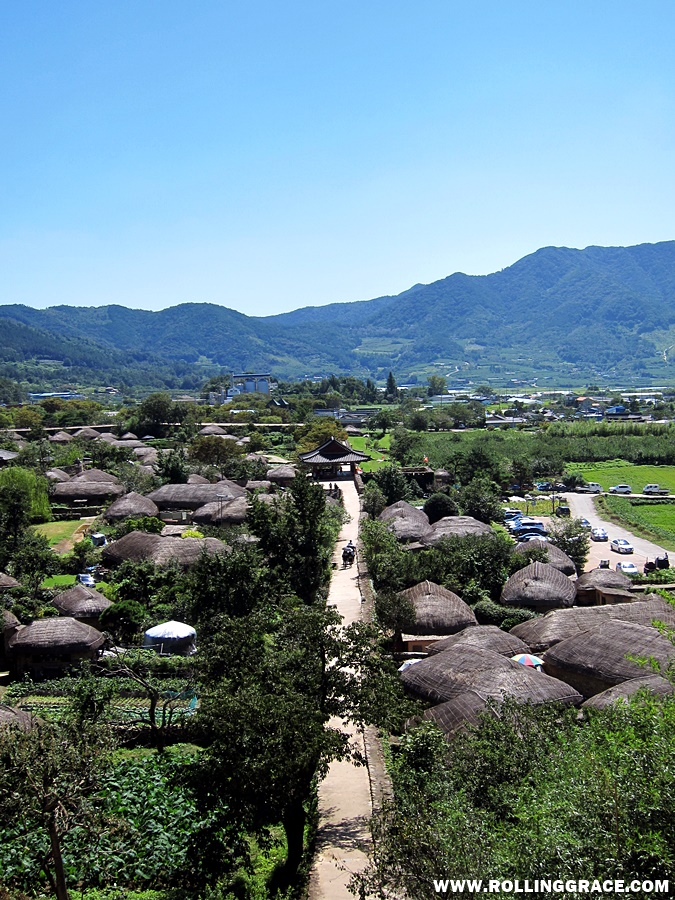 Top Things to Do in Suncheon, Jeollanam-do