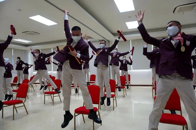 syarat masuk akademi toyota indonesia