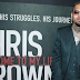 "Documentário biográfico ""Welcome To My Life"" do Chris Brown estreia na Netflix"