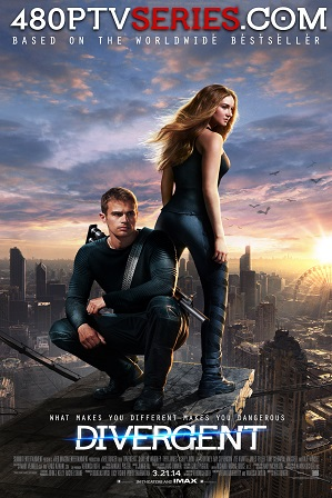 Divergent (2014) 350MB Full Hindi Dual Audio Movie Download 480p Bluray thumbnail