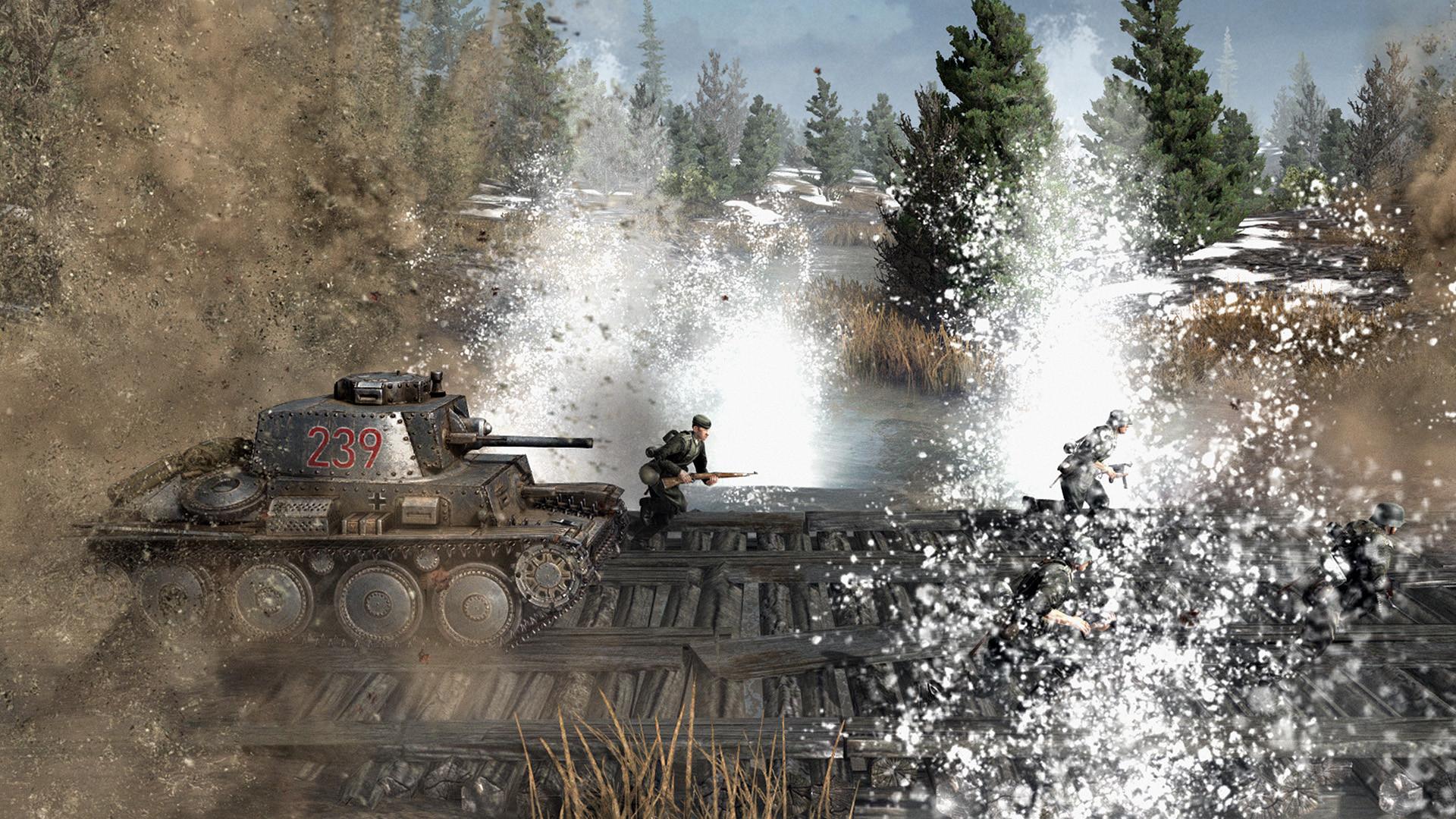 call-to-arms-pc-screenshot-2
