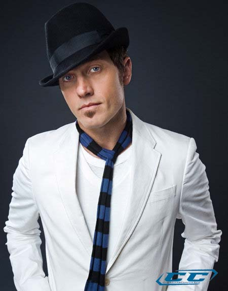 TobyMac - Christmas in Diverse City 2011 biography and history