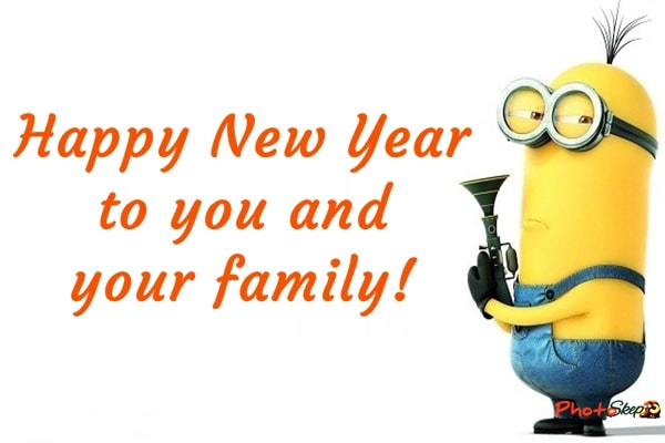 happy-new-year-photo-download-free-photos-images-frame-greetings-quotes-funny
