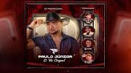 Paulo Júnior - Promocional De Agosto 2020