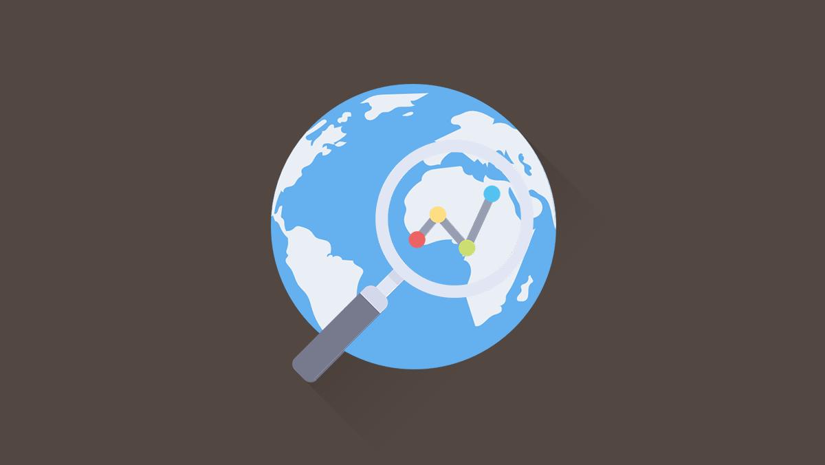 Cara Mengetahui Kata Kunci (Topik) yang Paling Banyak Dicari di Google