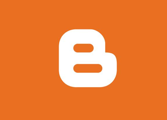 Blogger CNAME Kaydını Tekrardan Bulma Yöntemi