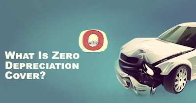 Zero Depreciation Car Insurance क्या है