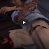 Dismemberment/Gore GTA5