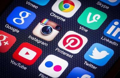 Gambar - Pentingnya Pengikut dan Penggemar di Platform Media Sosial