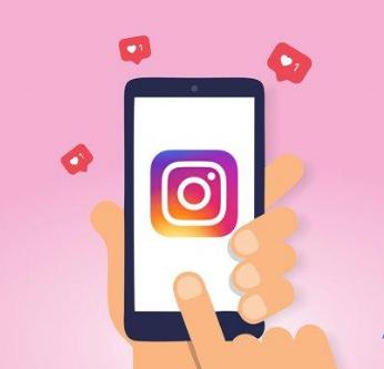 Cara Download Instagram Stories Orang Lain Di Android