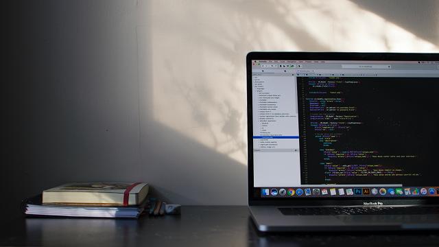 html-homework