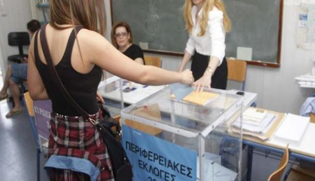 Οι 50 ημέρες που θα κρίνουν το αποτέλεσμα των εκλογών